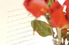 Aufmunternde Worte Zur Aufmunterung Sprüche Lustige Gedichte Sms