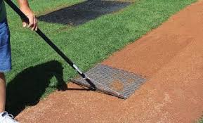 Baseball Field Dragger Field Drags Beacon Athletics Store
