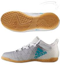 adidas indoor soccer shoes youth. adidas indoor soccer shoes youth k