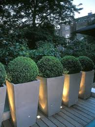 how to plant in a tall planter home and interior captivating outdoor planter large of planters