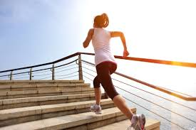 Image result for cardio exercise