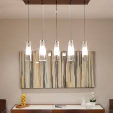 kitchen dining lighting. bonn low voltage pendant light dining lightinghouse lightingkitchen kitchen lighting