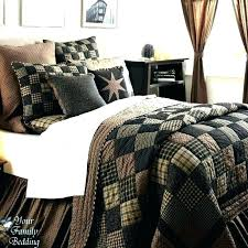 duvet covers california king ordinary king bed quilts cal king quilt set quilt and comforter sets