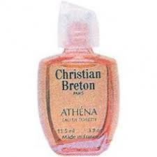 Купить духи <b>Christian Breton Athéna</b> в интернет-магазине ...
