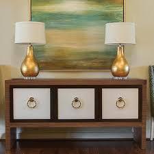 living room dresser. Green And Gold Living Room Dresser R