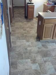 anderson vinyl flooring lovely nafco vinyl flooring 5 for attractive nafco vinyl plank flooring