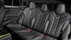 2016 mansory tesla model s interior rear seats hd wallpaper 1920 x 1080