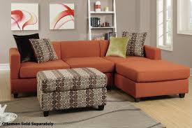 Furniture Sophisticated Designs Cheap Sectionals Under 300 For