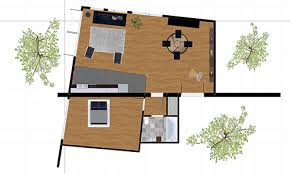 together with Clever Design Your Own Floor Plan 3d 8 Best App To Draw Plans in addition Plot Plan For My House Online Best Floor The Sq   charvoo together with Draw My Floor Plan Online Free   Home Design Inspirations moreover 100    Design House Plans Online Free     Design Your Own additionally  furthermore How To Draw A House Plan   Home Planning Ideas 2017 likewise Build A House Plan Online   webbkyrkan     webbkyrkan together with Floor Plan Creator   Android Apps on Google Play as well  together with Build Your Own House Plan App   Home ACT. on draw my house plan online