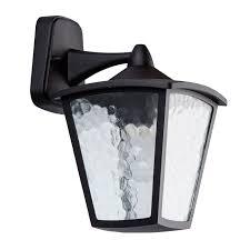 <b>Уличный настенный светильник MW-Light</b> Телаур 1 806020301 ...