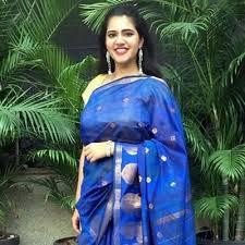 Sneha Ramachandran (@SnehaR0904)   Twitter