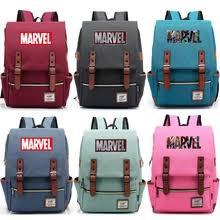 <b>man</b> zipper <b>marvel backpack</b> — купите <b>man</b> zipper <b>marvel backpack</b> ...