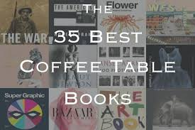 best coffee table books ever through the thousands of pictures on line regarding best coffee table best coffee table books
