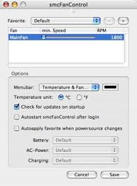 smcfancontrol 2 6 for mac