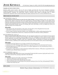 New Commi Chef Resume Sample Executive Chef Resume Template And