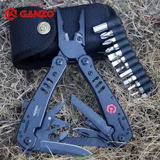 HX <b>Outdoors</b> Tools Authorized Store - Amazing prodcuts with ...