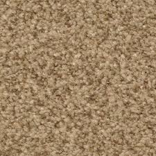 carpet pattern texture. Carpet Pattern Texture