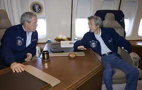 office air force 1. air force one office inside barack obamau0027s presidential plane mirror 1 d