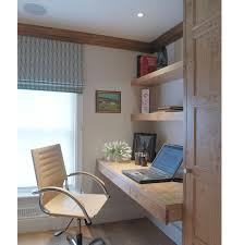 home office designers contemporary home offices. 75 Best Contemporary Home Office Design Ideas Designers Offices 2