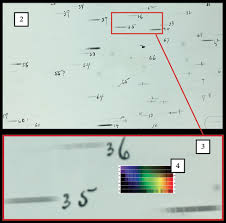 Astronomy And Spectroscopy John G Wolbach Library