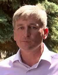 Депутати-опоблоковці Новопсковської райради перейшли в опозицію до своїх виборців