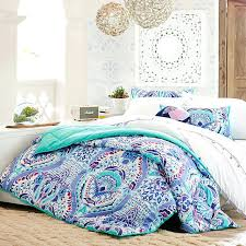 Extra Long Twin Bed Quilt Dimensions Twin Extra Long Bedding Twin ... & ... Extra Long Twin Bed Quilt Dimensions Twin Extra Long Comforter Sets  Kensie Home Twin Extra Long ... Adamdwight.com