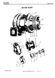 Amusing mins 350 engine diagram gallery best image wire kinkajo us