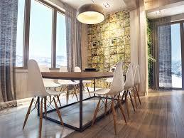 General: Awesome Bedroom Design - Vertical Gardens