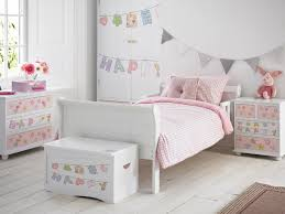 Quality Childrens Bedroom Furniture Childrens Bedroom Furniture Cheap Prices Modroxcom