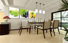 art for the dining room. Modren Room Art Makes A Great Gift For Any Occasion Apple Grape Lemon  With For The Dining Room