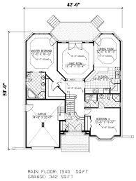 36 best open air look images on pinterest bungalow house plans Home Hardware House Plans Nova Scotia bungalow house plan 48056 Nova Scotia People