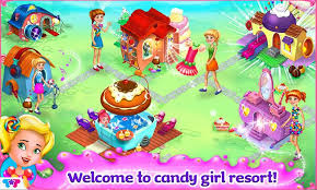 Image result for candy girl
