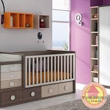 multi furniture. perfect furniture box bayi multi tafel to furniture