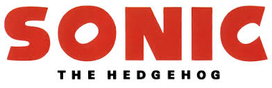 Image - Sonic-the-Hedgehog-8-Bit-Logo.png | Sonic News Network ...