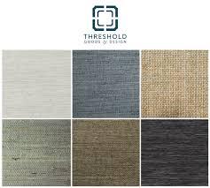 design by color grasscloth wallpaper 2016 grasscloth wallpaper 800x717