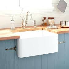 24 farmhouse sink farmhouse sink white ikea 24 inch farmhouse sink shaw 24 farmhouse sink