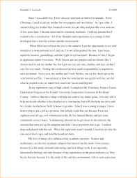 financial need essay financial needs essay custom paper service  financial need essay financial needs essay custom paper service com