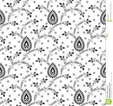 Fancy Wallpaper Seamless Fancy Wallpaper Royalty Free Stock Photography Image
