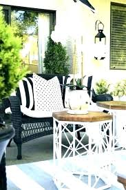 tuesday morning furniture morning outdoor furniture morning patio furniture morning furniture morning rugs area rugs home
