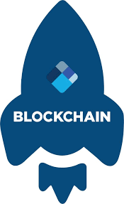 Image result for block chain logo