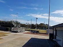 Buck Hardee Field At Legion Stadium Wikipedia