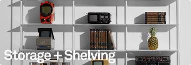 modern office storage. modern shelving and storage office c