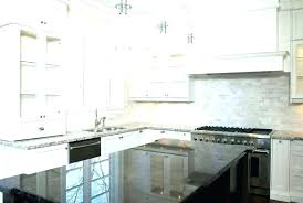 thanks in advance dark gray quartz countertops grey with cabinets granite or