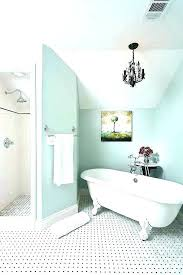 chandelier over bathtub light over bathtub chandelier over tub chandelier over bathtub light fixture tub french chandelier over bathtub