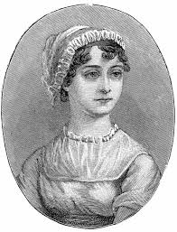how to write comparative essays in literature education seattle pi a comparative essay might ask you to compare the representations of women in jane austen s ""