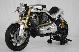 darwin motorcycles rlx way2speed