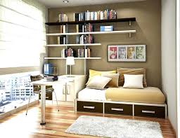 home office ideas 14 smart in bedroom design for small decoration o63 ideas