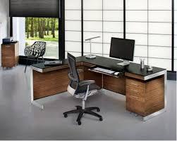 Cool fice Furniture