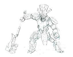 halo coloring pictures halo 3 coloring pages halo coloring page halo master chief coloring pages color