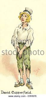 character in david copperfield david copperfield tv mini series  character from david copperfield stock photos character from david copperfield by charles dickens illustration of david